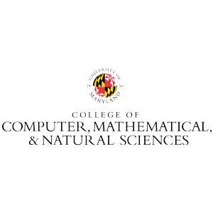 CMNS logo