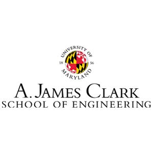 Clark school logo