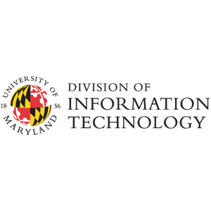 Division of Information Technology logo