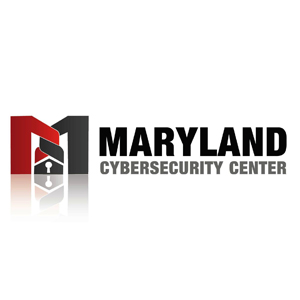 Maryland Cybersecurity Center logo
