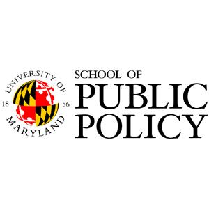 School of Public Policy logo
